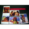 300 Per Case Assorted Tahitian Greeting Cards by Michael Cassidy