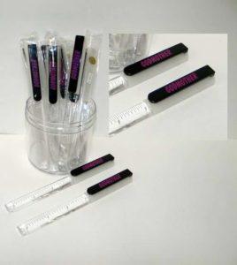 Unique Godmother Multi-Purpose Magnifier/Pen