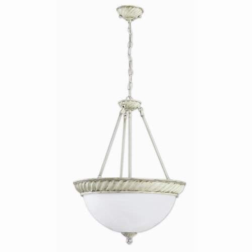 wholesale earth lighting olympus island pendant light