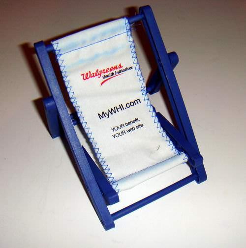 Wholesale Mini Folding Desk Cell Phone CHAIR Holder