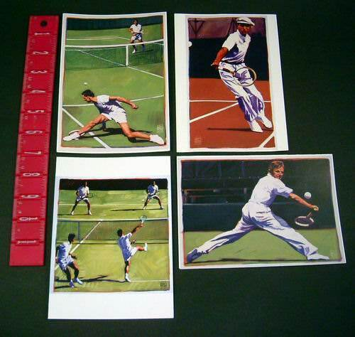 Buy wholesale assorted tennis greeting cards by michael cassidy wholesale assorted tennis greeting cards by michael cassidy m4hsunfo