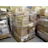 Closeout Pallet of Assorted Gift and Party Good Merchandise