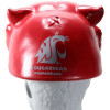 NCAA Washington State Cougars Novelty Foamhead
