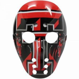 6 Per Case Warface Goalie Mask
