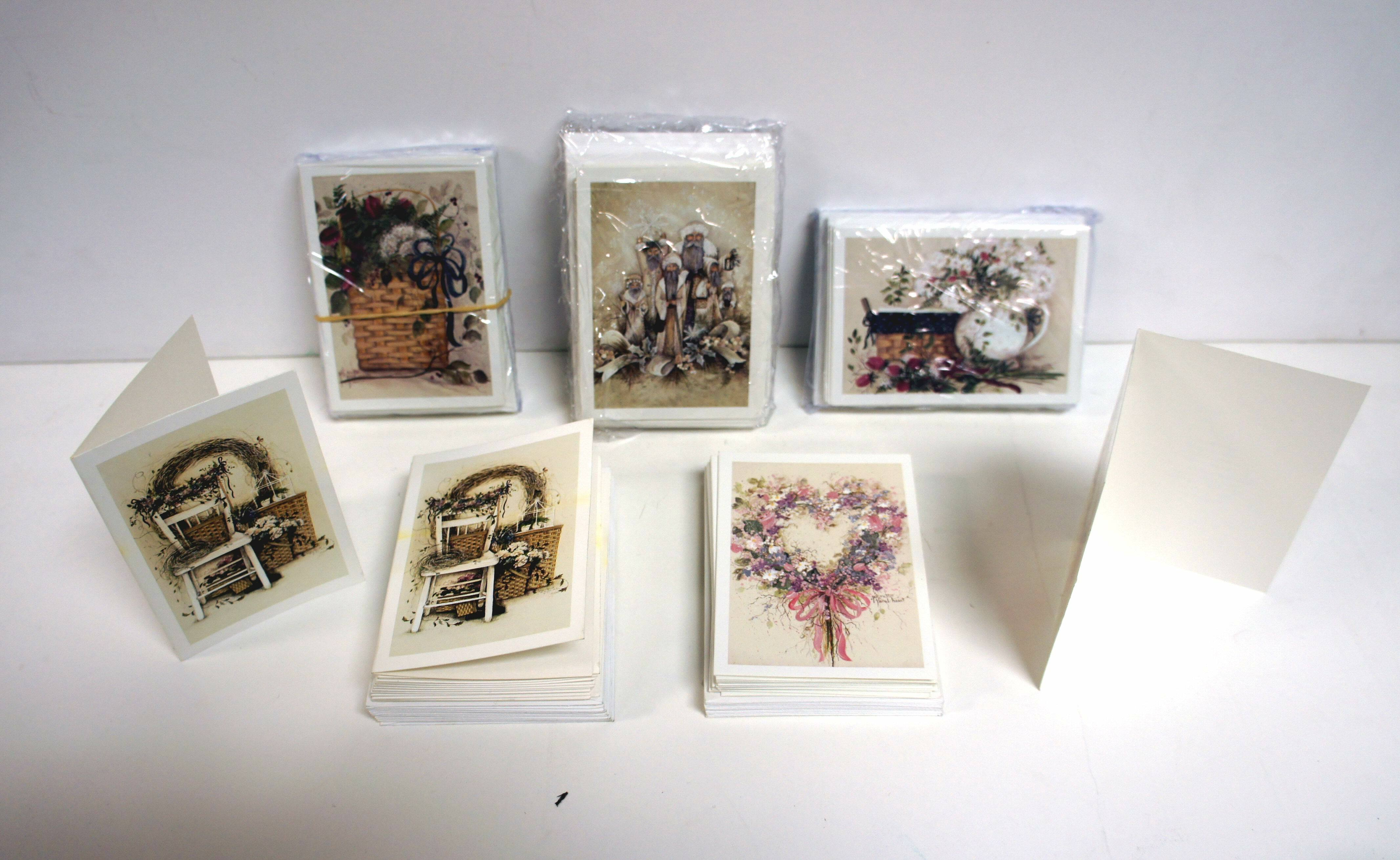 Buy Wholesale Pat Richter Gallery Assorted 3.5\