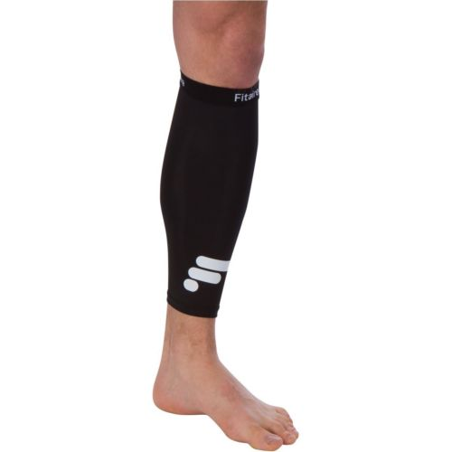 Fitaire Premium Calf Support Compression Sleeve - Assorted Sizes