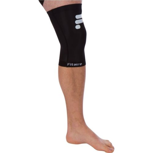 Fitaire Premium Knee Support Compression Sleeve - Assorted Sizes